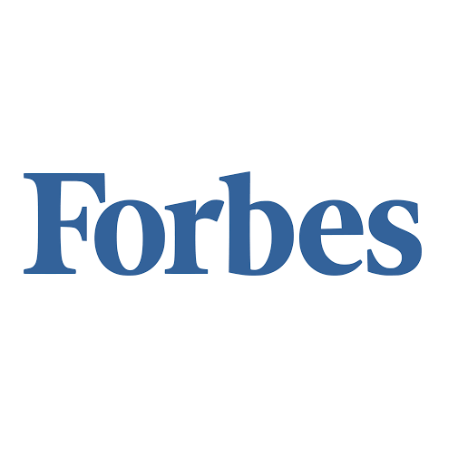 """"""" The Farmer's Dog Raises $8M To Bring Made-To-Order Dog Food To Your Door """"   READ MORE ON FORBES"""