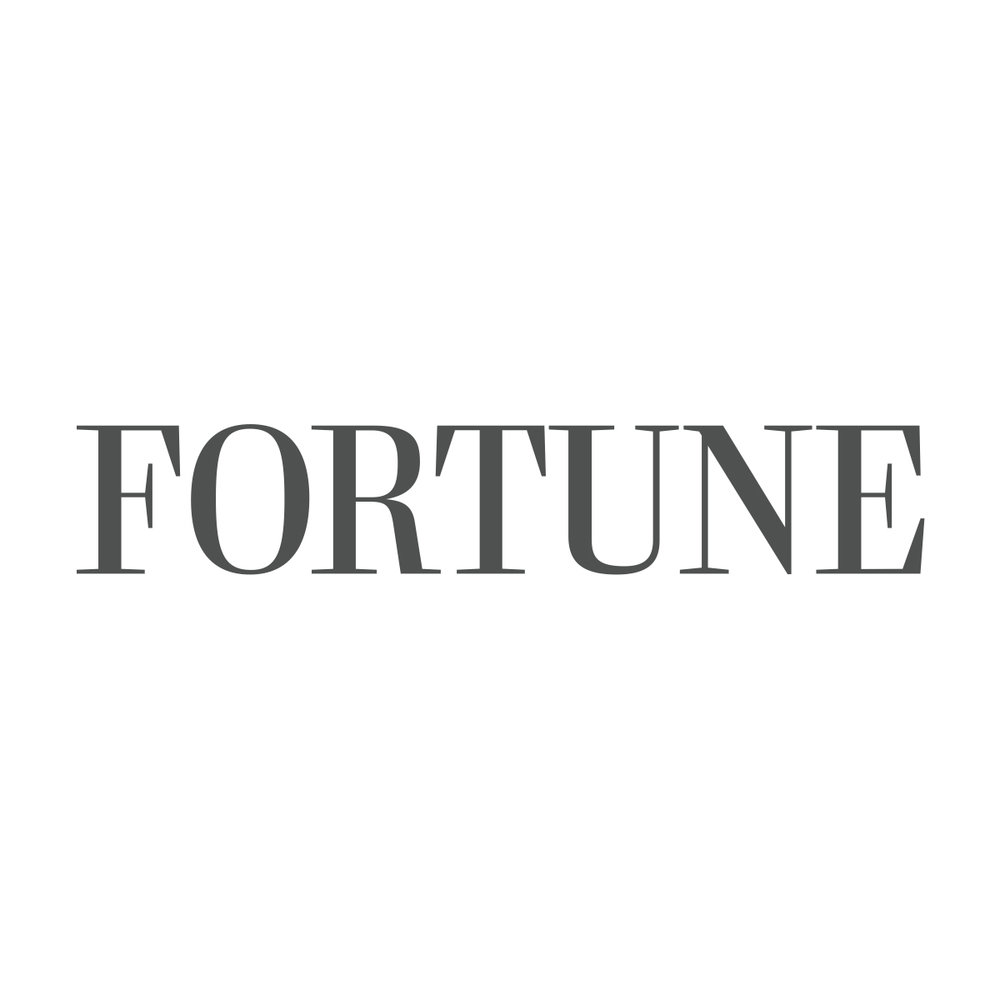 """Venture Capitalists Are Going Barking Mad for Pet Startups""   READ MORE ON FORTUNE"