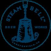 Steam Bell Beer Works