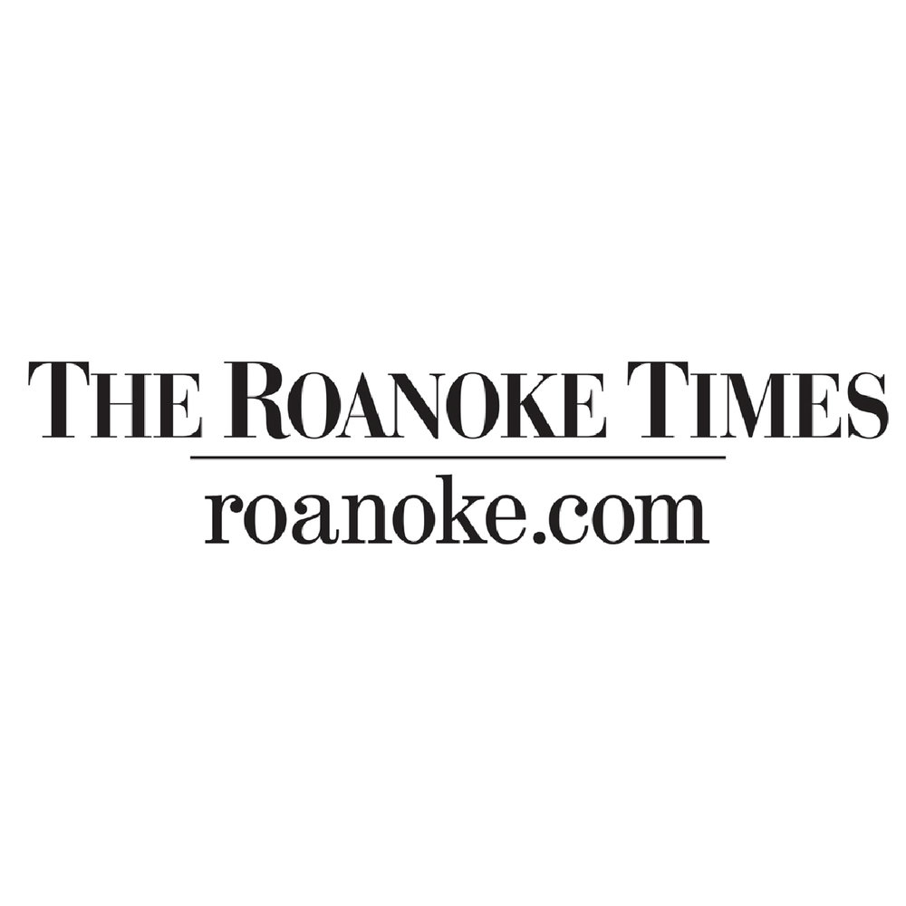 """McAuliffe signs bill giving breweries and wineries more banquet licenses""             READ MORE ON THE ROANOKE TIMES"
