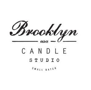 Brooklyn Candle Studio.jpg