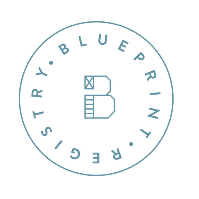 Blueprint Registry.png