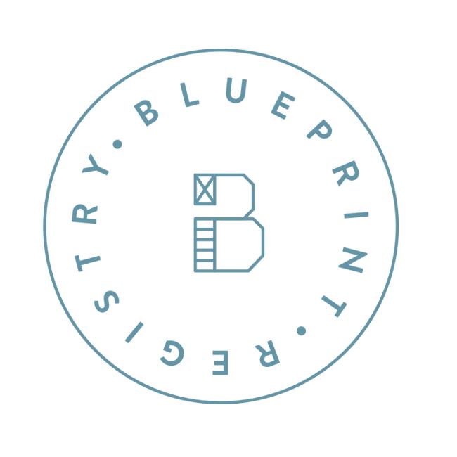 Blueprint Registry.png
