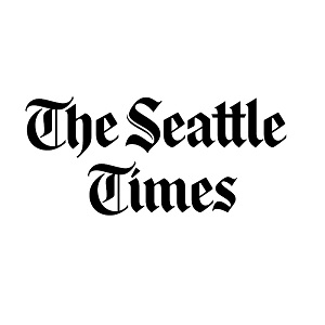 """""""Wedding-registry site by UW alumni takes off""""         READ MORE ON THE SEATTLE TIMES"""