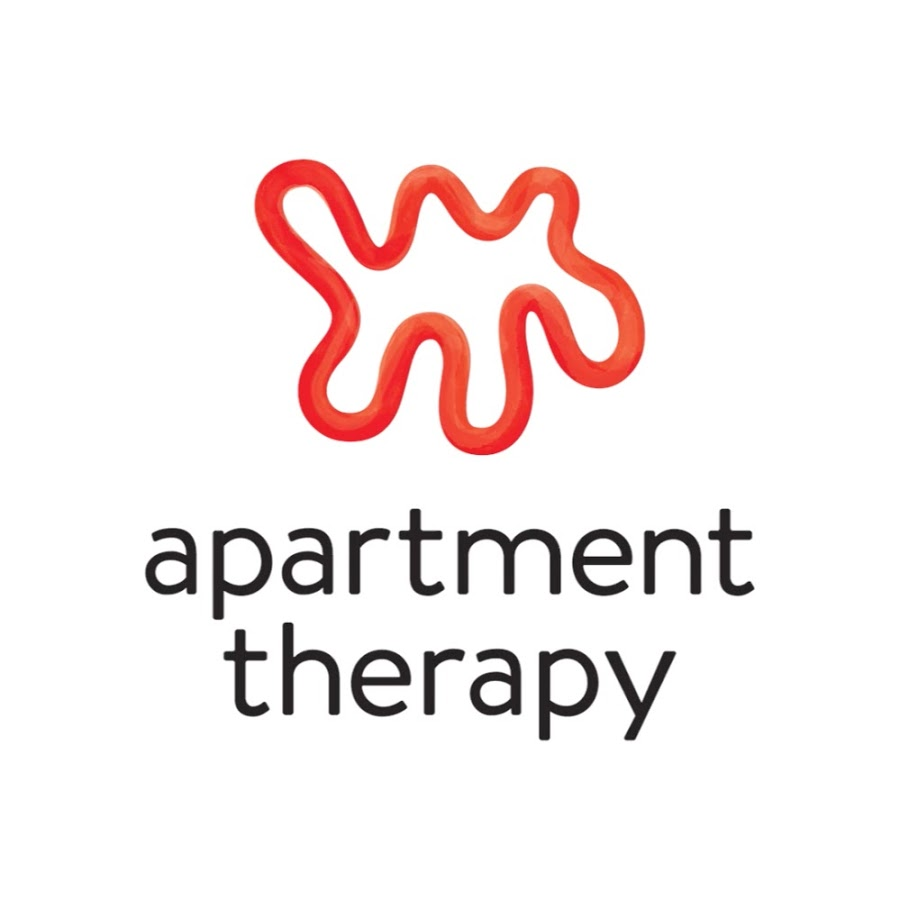 """"""" Planning A Wedding? Make Your Life Easier with All-in-One Gift Registries """"           R  EAD MORE ON APARTMENT THERAPY"""