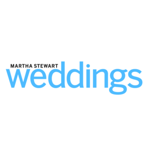 Blueprint registry elevenpr 5 online wedding registries that help you put together your wish list without leaving home malvernweather Choice Image