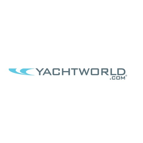 Yacht World square.jpg