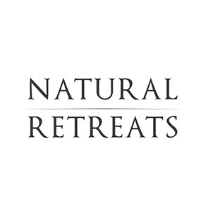 Natural Retreats Square Logo.jpg