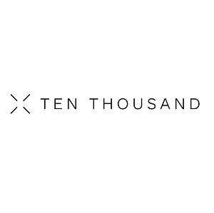 Ten Thousand Final.png