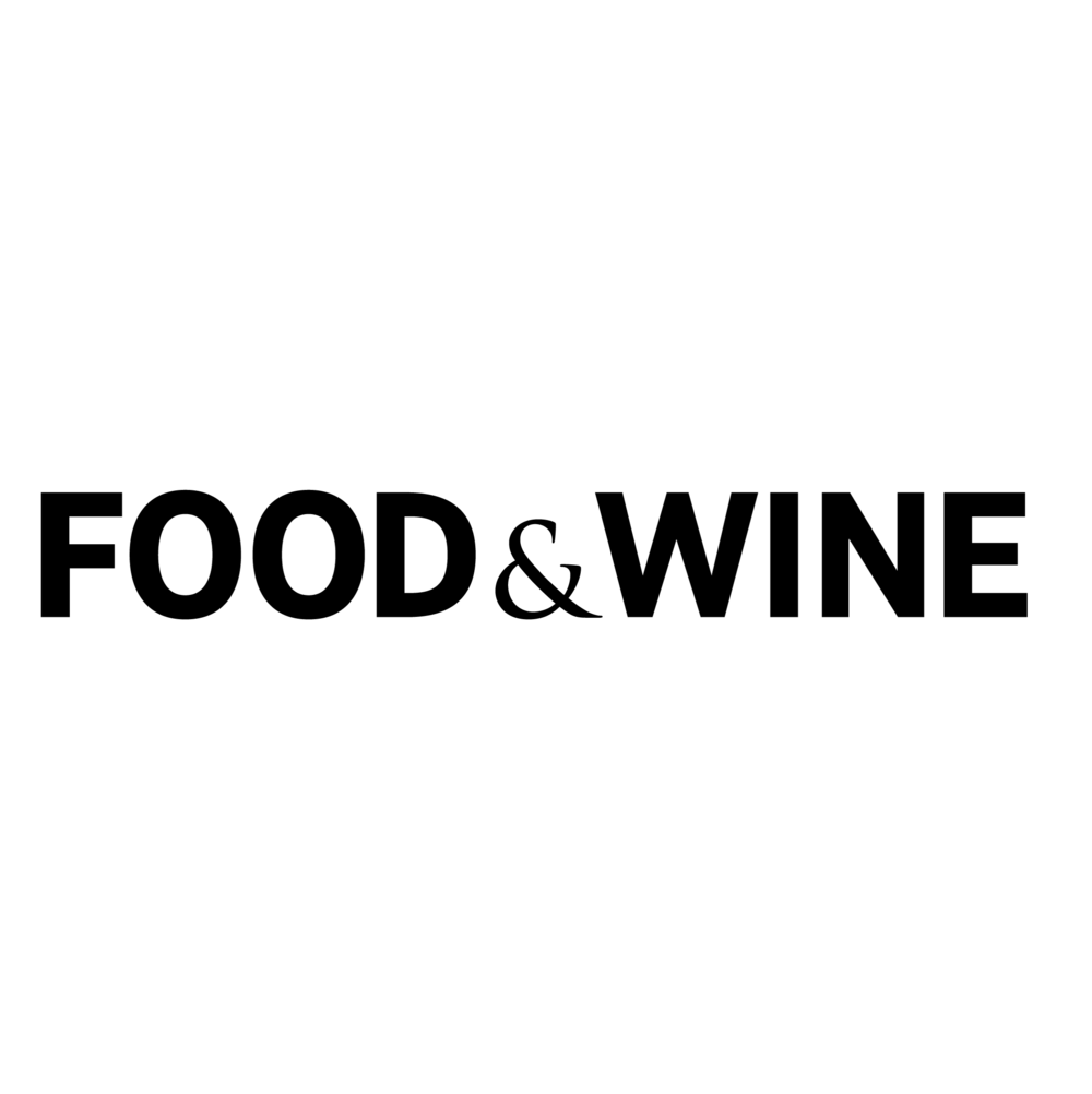 """Food & Wine Restaurants of the Year 2018""   READ MORE ON FOOD & WINE"