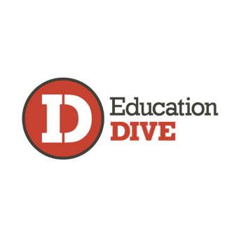 """"""" How can school leaders practice effective leadership? """"        READ MORE AT EDUCATION DRIVE"""