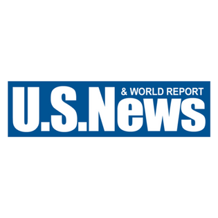 """"""" Determine Which Online Credential Is Right for You """"   R  EAD MORE AT U.S. NEWS & WORLD REPORT"""