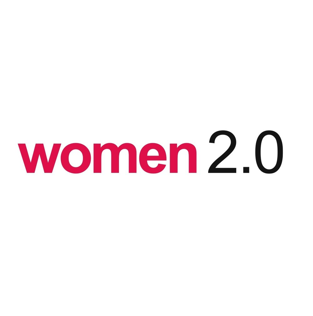 """"""" 3 Reasons Men Should Care About """"Women's Issues"""" """"            READ MORE AT WOMEN 2.0"""