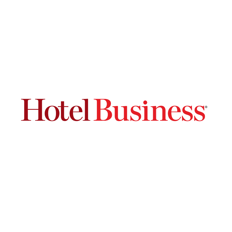 """"""" Expansion is underway for eCornell """"         READ MORE ON HOTEL BUSINESS"""