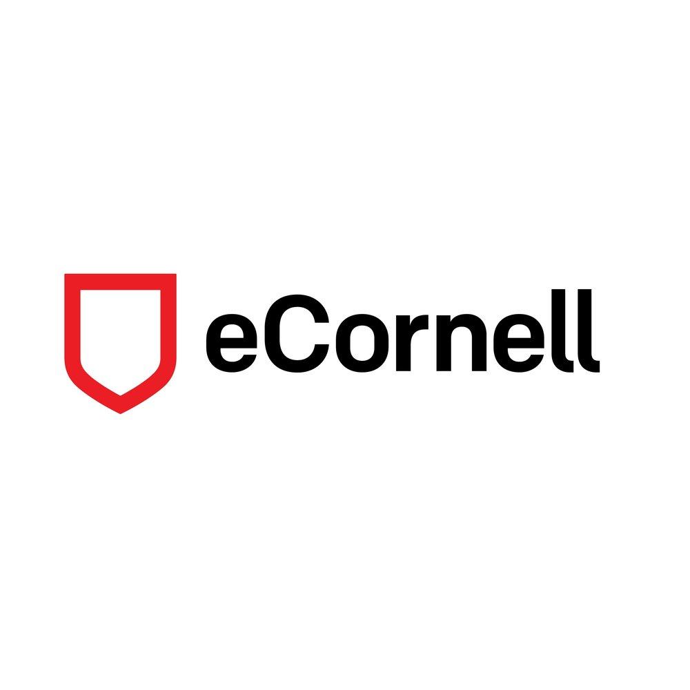 ecornell square.jpg