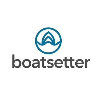 boatsetter.jpg