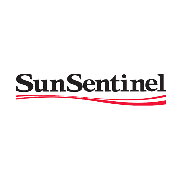 """Boat-sharing firm Boatsetter relocates headquarters to Fort Lauderdale""             READ MORE ON THE SUN SENTINEL"