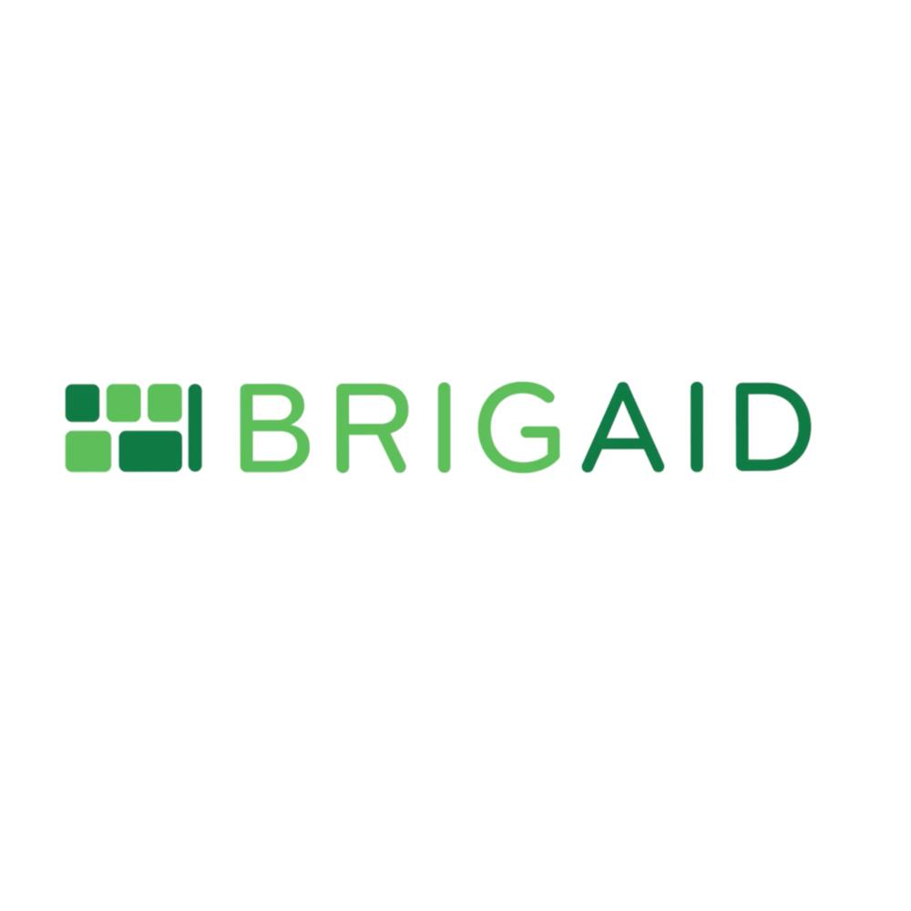 Brigaid.png