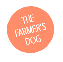 The-Farmers-Dog.png