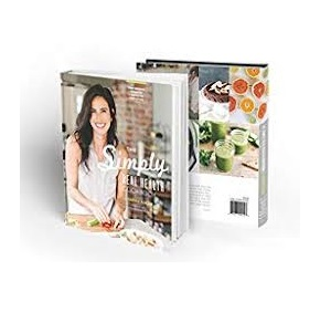 SRH cookbook.jpg