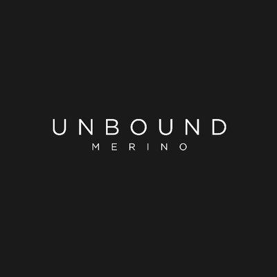 Unbound Merino.jpg