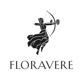 Floravere Logo.jpg