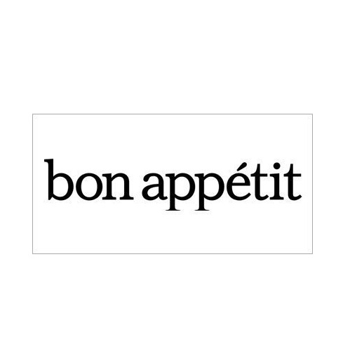 """Come for the show stopping hearth, stay for all the expertly grilled dishes""   READ MORE ON BON APPETIT"