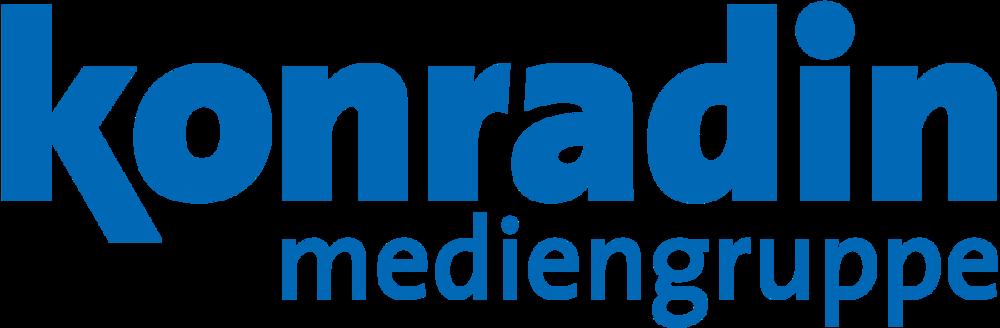 Konradin_Logo.png