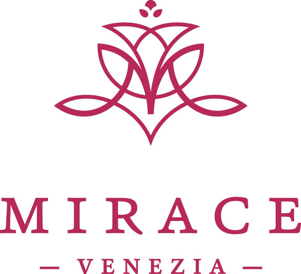 mirace_logo_full.jpg