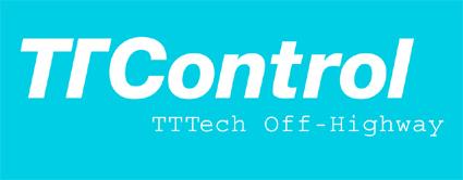 tt control.jpg