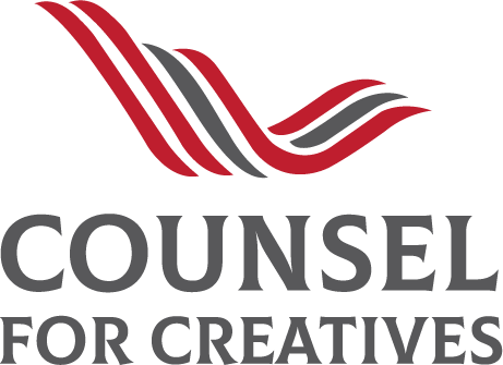 Counsel4Creatives