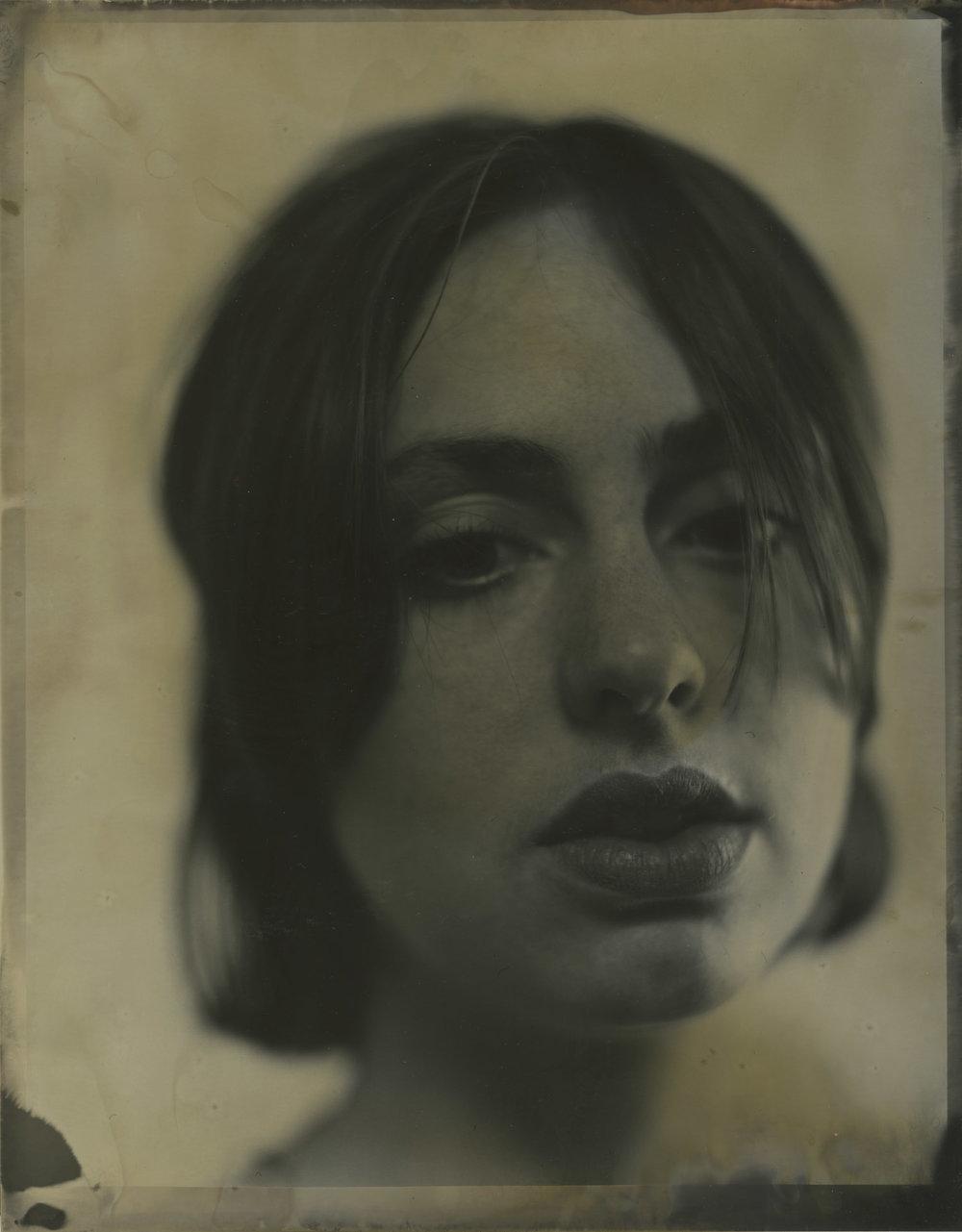 sqsp_portrait-28.jpg