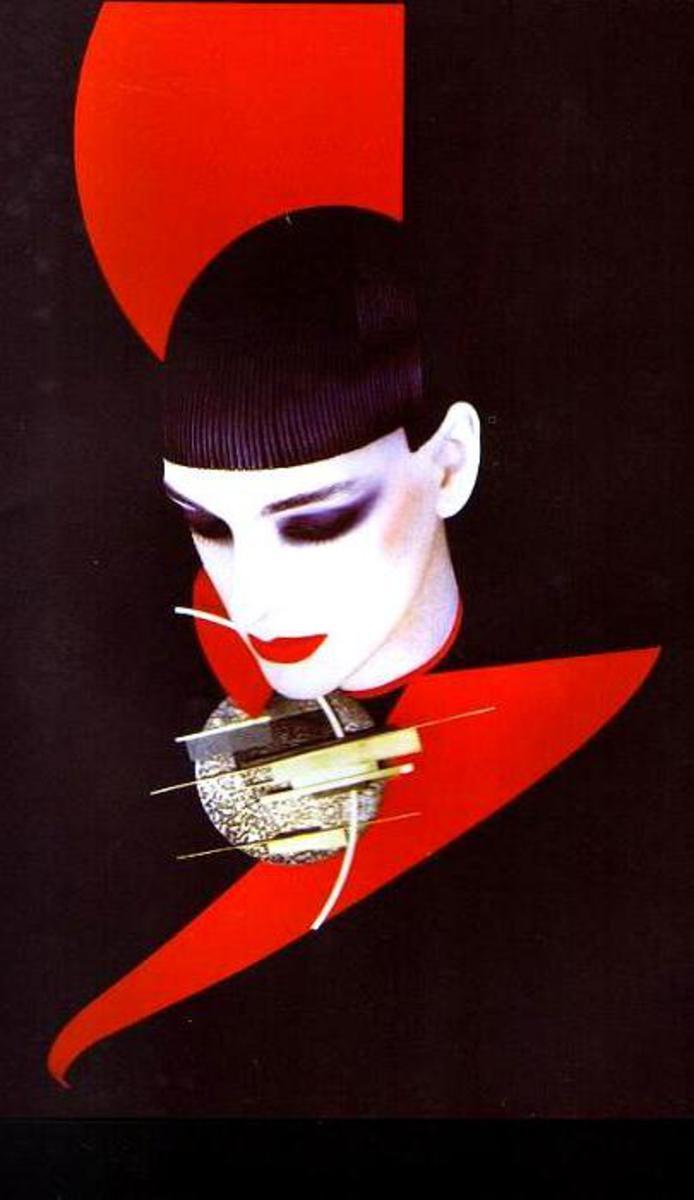 parfums-serge-lutens.jpg