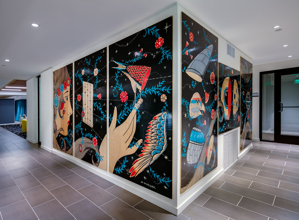 Mural-IMG_6840_enfB.jpg