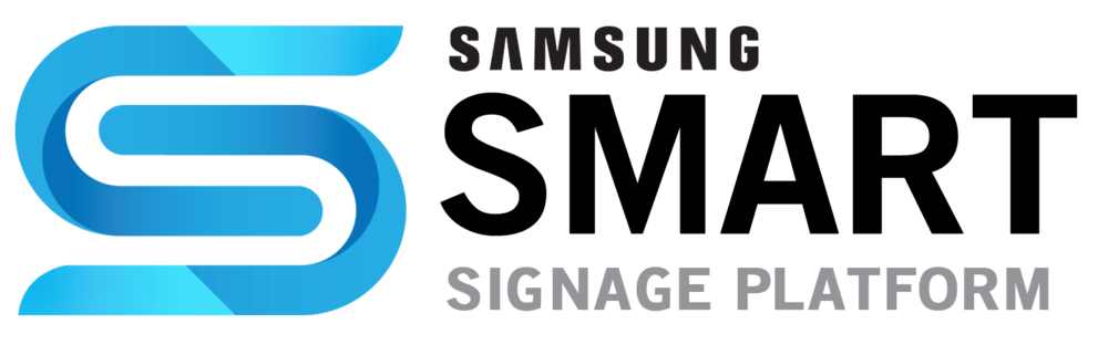 An integrated Signage platform that simplifies management of your displays.