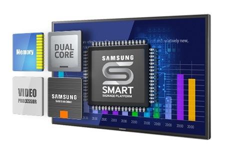 Samsung-Smart-Signage-SOC.jpg
