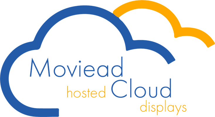 MovieadHostedCloud.png