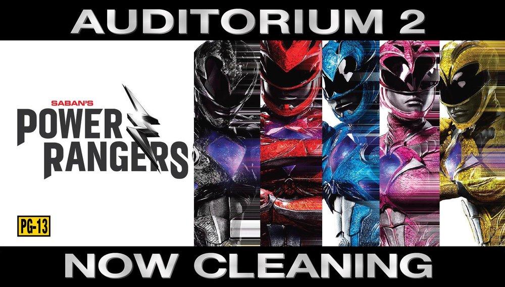 AUD2powerRangersCleaning.jpg
