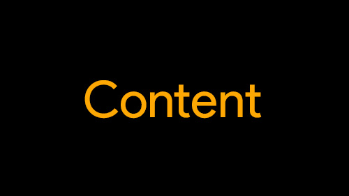 Content Solutions.jpg