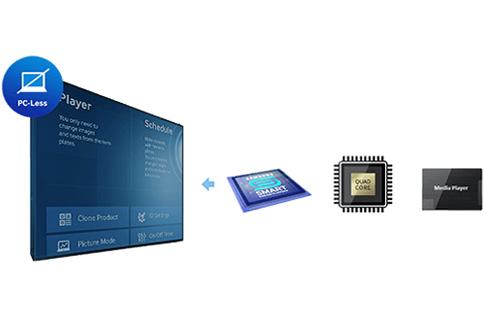 platform-features-3.jpg