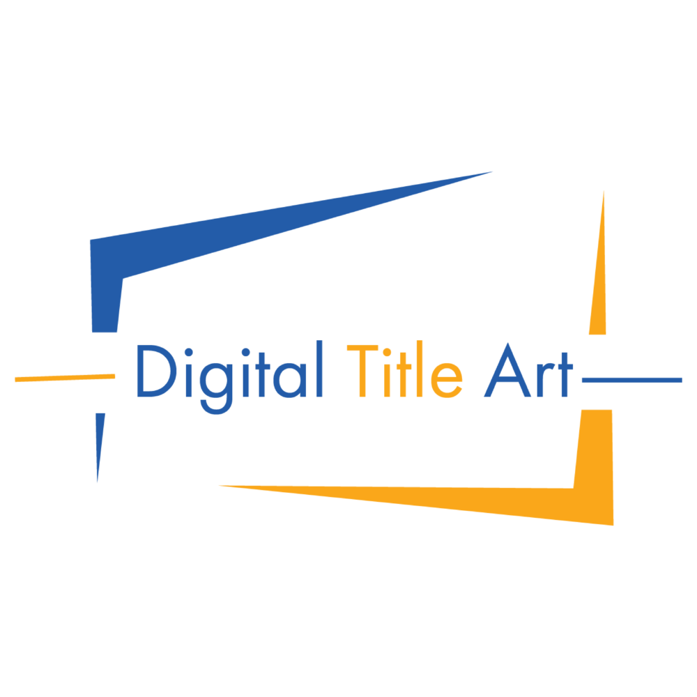 DTA_SS_Logo Blank-01.png