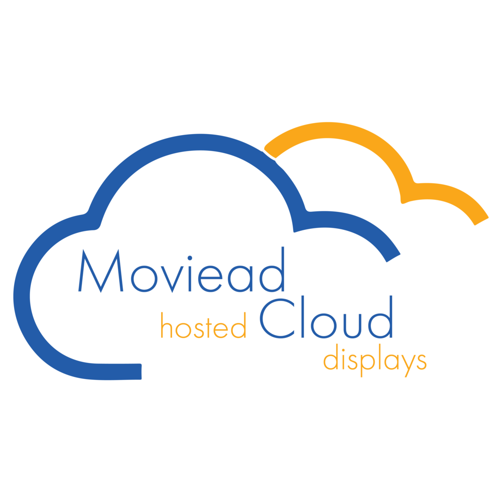 MovieadHostedCloud2_3pt.png