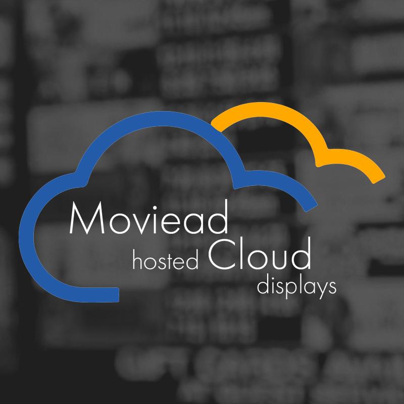 Cloud Logo Image_White.jpg