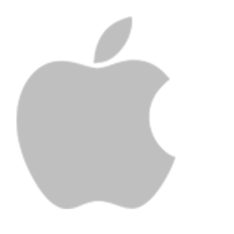 Apple iStore Icon