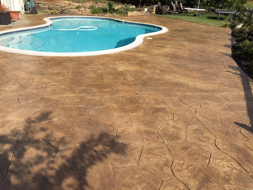 pool deck cappiccino& golden sandstone & nutmeg.JPG