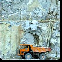 roadstone1258201152316308201171323.png