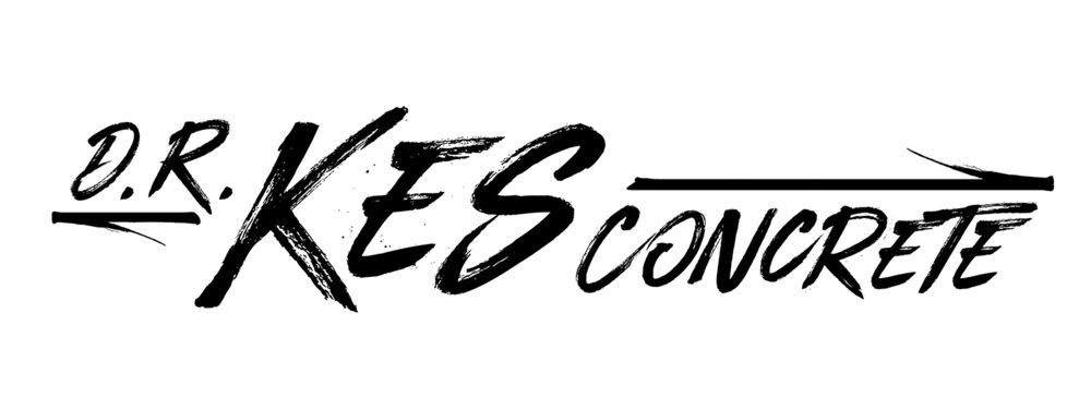 82729 DR KES CONCRETE-logo-01.jpg