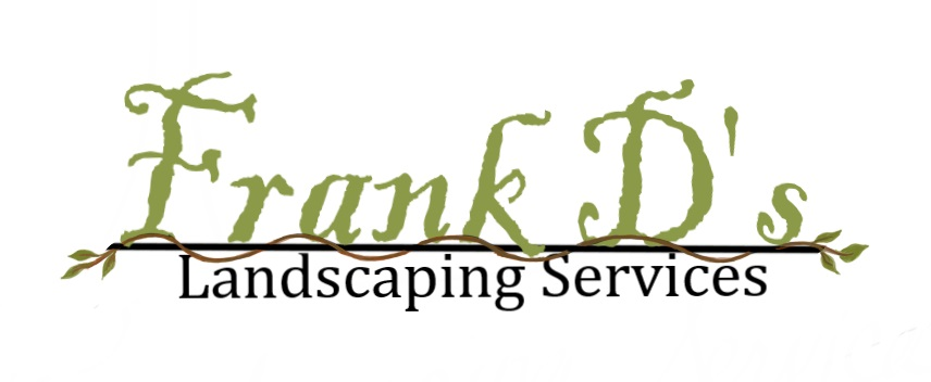 Frank's Landscaping Business 3.jpg