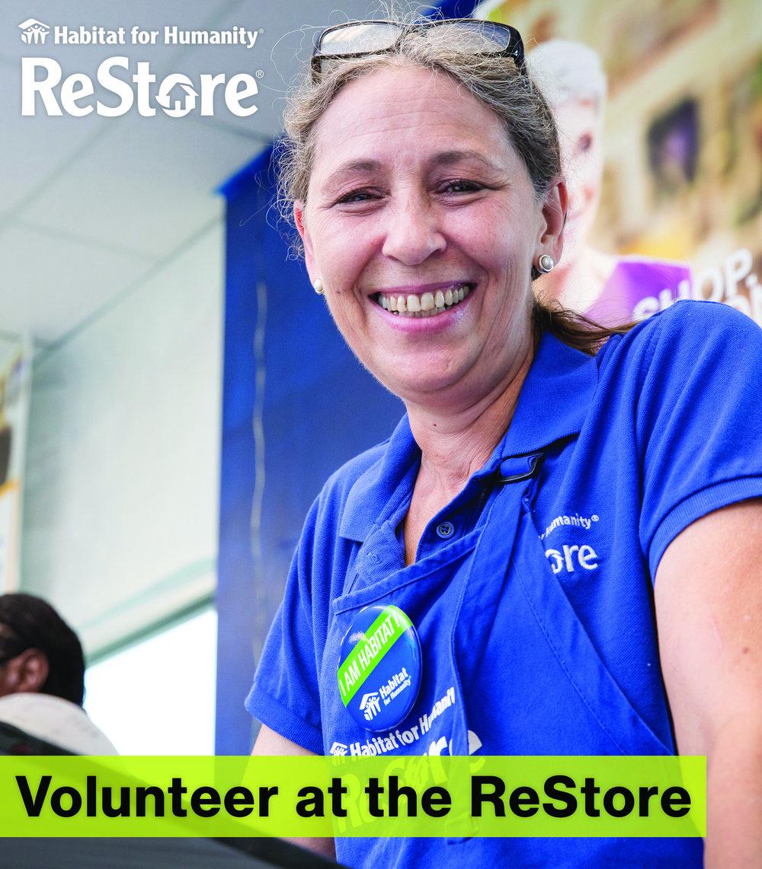 ReStore Website Home Page - Volunteer.jpg