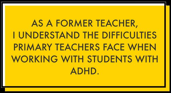 ADHD_teacher